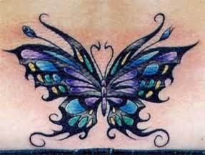 the meaning behind butterfly tattoos infinite tattoos blog