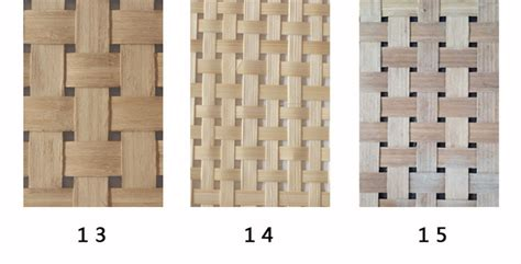 Bamboo Matting For Walls by Sawali Bamboo Skin Matting For Walls And Woven Crafts