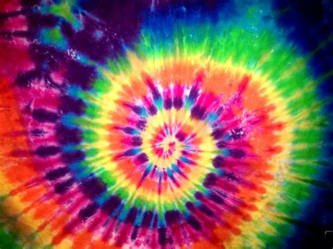 Hippie Backgrounds Displaying 17 Gallery Images For Trippy Hippie Backgrounds My Board Tie Dye Powerpoint Template