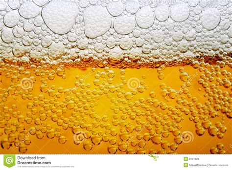 gallery of stock s royalty free images and vectors shutterstock close up photo of beer royalty free stock photos image