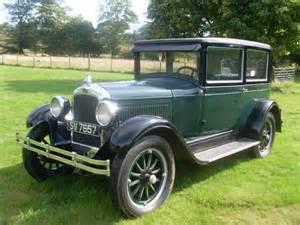 1926 Pontiac For Sale Pontiac 6 Sedan Sale Price Sold 1926 On Car And