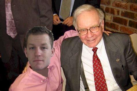 Warren Buffett Stock Picks 2010 Tamgana Warren Buffets Stock Picks