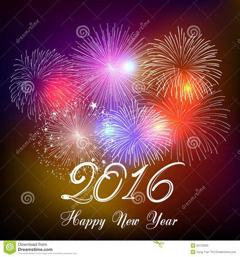 imagenes y videos del año image gallery imagenes del ano nuevo 2016