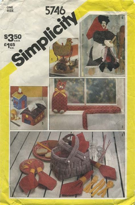 home decor sewing patterns 28 images simplicity slip covers chair sofa ottoman home decor 27 best images about my vintage home decor sewing patterns