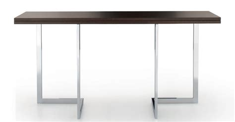 multifunctional table convertible console table transformable table