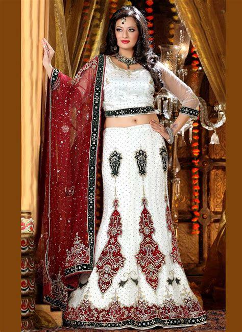 Bridal Wear by Indian Bridal Wear The9gag