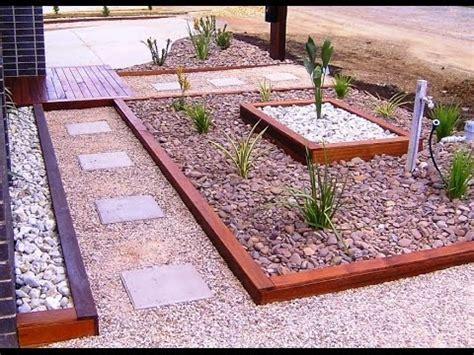 garden bed ideas australia front yard garden ideas i front yard garden bed ideas