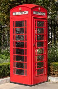 How To Find Phone Number Telephone Box Wikiwand