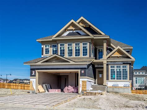 construction home blaine new construction homes for sale new homes in