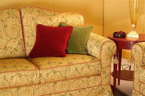 divani brescia e provincia duchessa brescia confort salotti