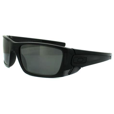Oakley Fuelcell Sunglasses cheap oakley fuel cell sunglasses discounted sunglasses