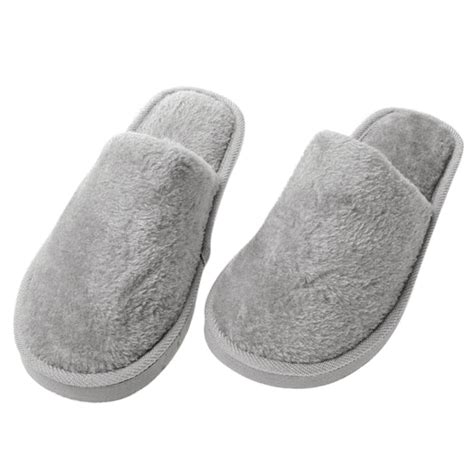 womens soft slippers and winter soft warm indoor slippers unisex home
