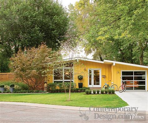 what style house do i have rambler style house