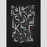 Nike Symbol Wallpaper Basketball | 550 x 761 jpeg 101kB