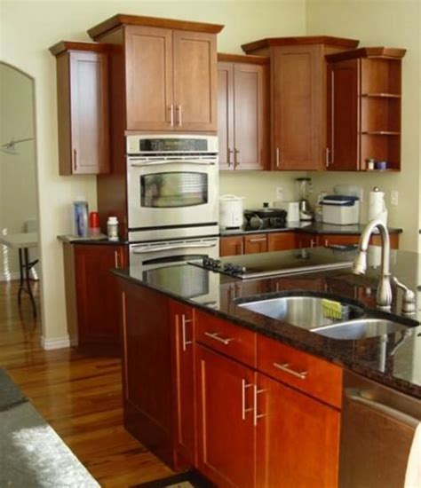 kitchen cabinet end shelf wall cabinet end shelves wall cabinets with varied