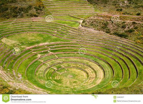 indio inca per 250 los per 250 laboratorio de la agricultura de los incas