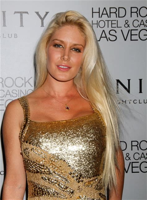 heidi montag hair extensions long hairstyles with braids and twists for oval faces