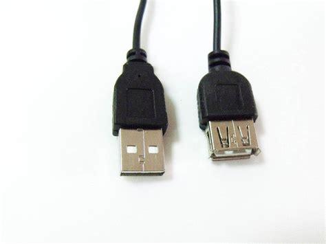 Extender Usb Untuk Modem codint tech make usb extender for usb modem using utp cable