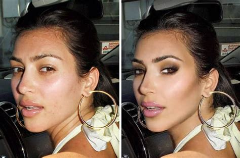 celeb before and after pics celebrity photos show striking differences before and