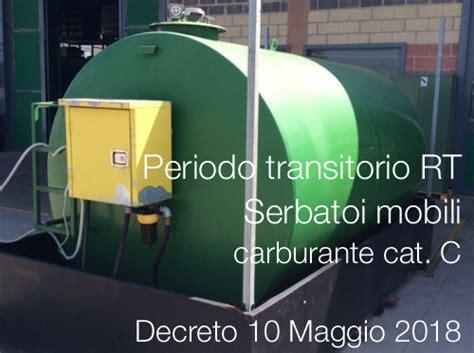ministero dell interno cittadinanza italiana consulta decreto ministero interno 28 images ministero dell