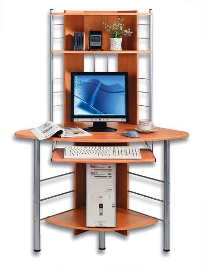 scrivanie per pc fissi l v computer service di losito vito computer assistenza
