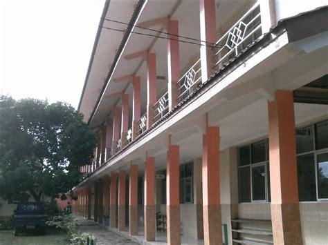 Lpr B Indonesia Smp Jl 3 Ktsp sekolah kita