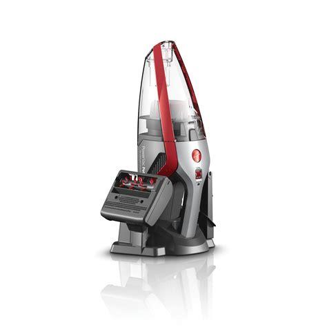 vacuum 18 by power pool shop hoover powervac pet 18v cordless handheld vacuum bh10100