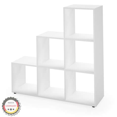shelf room divider shelf staircase shelf room divider shelf rack bookcase