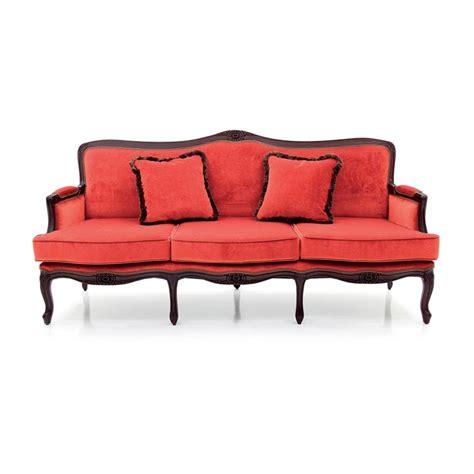 classic wooden sofa 3 seater classic contemporary sofas sevensedie