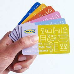 Ikea Free Gift Card - free ikea gift card on pinterest gift cards ikea and how to get