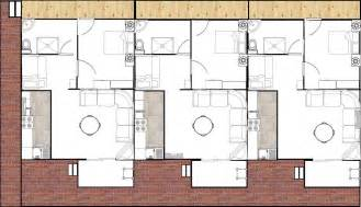 design floor plan motel floor plans house plans