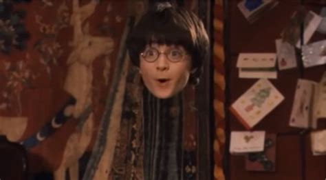 Invisibility Cloak My Most Awaited Invention by Harry Potter S Invisibility Cloak Isn T Just A