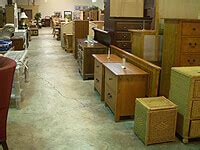 upscale consignment gladstone or 503 650 6351 consignment