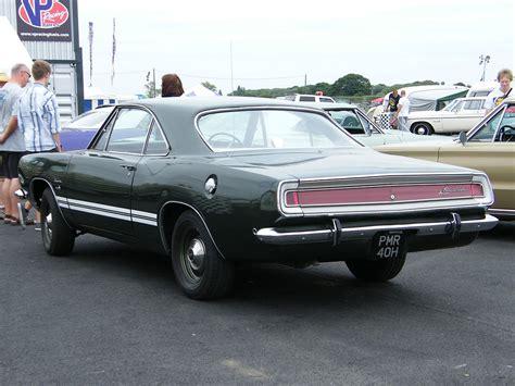 Calendar Shop Plymouth Plymouth Barracuda 1967 69 Mopar Association Uk