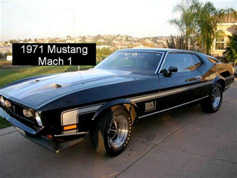 car maintenance manuals 1988 ford mustang electronic throttle control service manual online service manuals 1971 ford mustang electronic throttle control service
