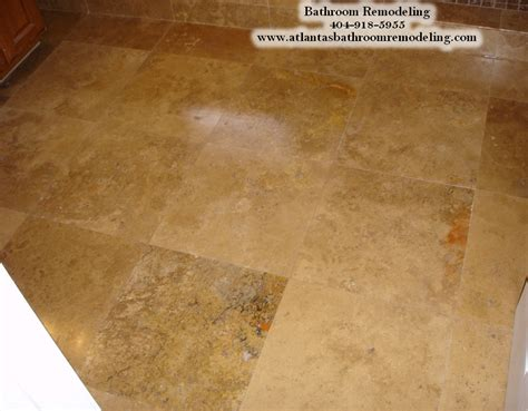 travertine bathroom floor alpharetta ga shower tile installers tile installation company in alpharetta ga