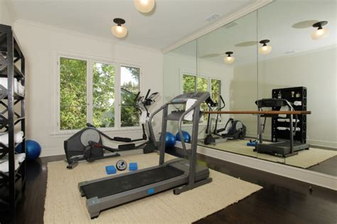home gym interior design 41 gym designs ideas design trends premium psd