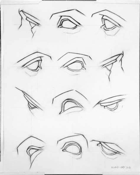 sketchbook recommendation best 25 eye sketch ideas on eye drawings