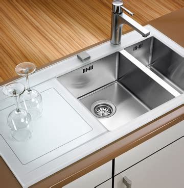 Teka Kitchen Sink Teka Copa Sink Kitchen Studio Of Naples Inc