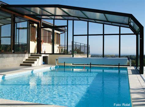 schwimmbad zu hause schwimmbad 220 berdachungen 2012 rolal schwimmbad zu hause de
