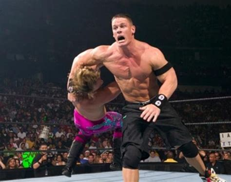 wwe john cena wrestler dies wwe john cena wrestler dies newhairstylesformen2014 com