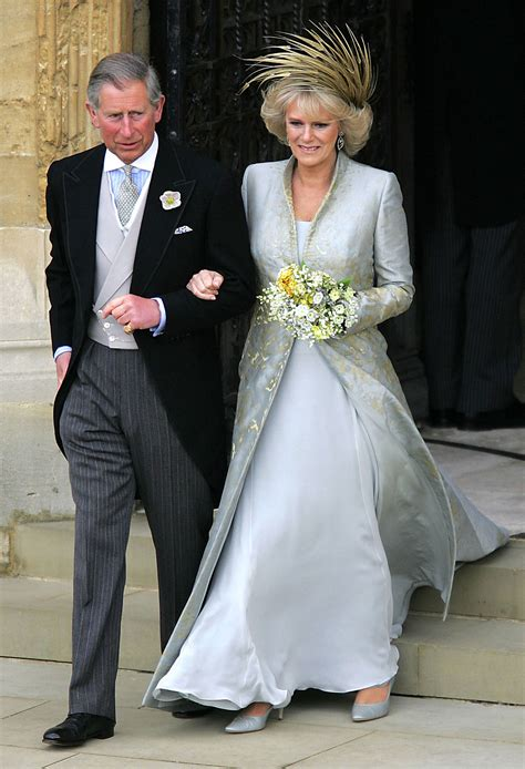 camilla prince charles prince charles married longtime love camilla parker bowles