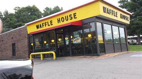 waffle house nashville tn waffle house in nashville yelp