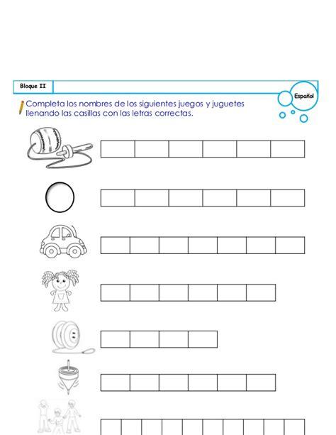 tarea de matematicas de 4 grado ejercicios para primer grado de primaria