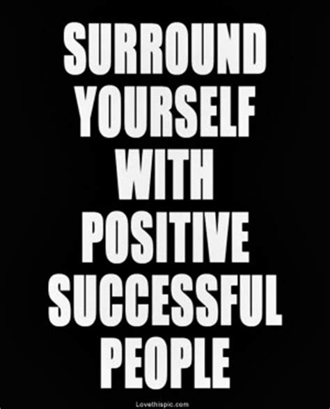 positive person quotes quotesgram