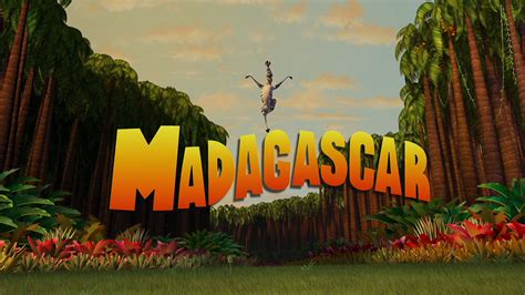 the boat film wiki category madagascar films dreamworks animation wiki