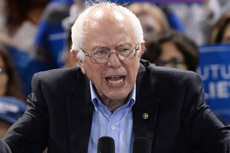did bernie sanders buy a new house bernie sanders supporters will be crushed when they find