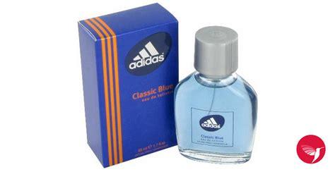 Parfum Adidas Blue Challenge adidas classic blue adidas cologne un parfum pour homme