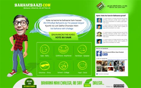 Informational Website Templates by Informational Website Design Template