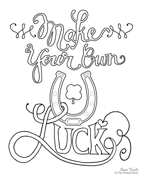 make your own coloring book free create your own coloring pages chuckbutt